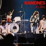 Ramones, It's Alive