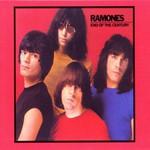 Ramones, End of the Century