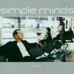 Simple Minds, Neapolis