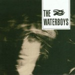 The Waterboys, The Waterboys