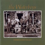 The Waterboys, Fisherman's Blues