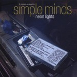 Simple Minds, Neon Lights mp3