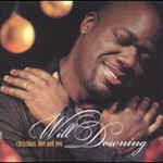 Will Downing, Christmas Love and You