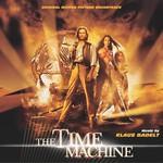 Klaus Badelt, The Time Machine mp3