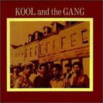 Kool & The Gang, Kool and the Gang