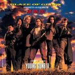 Jon Bon Jovi, Blaze of Glory