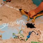 Guillemots, From the Cliffs