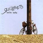 Guillemots, We're Here