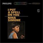 Nina Simone, I Put a Spell on You mp3