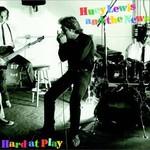 Huey Lewis & The News, Hard at Play mp3
