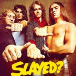 Slade, Slayed? mp3