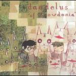 Daedelus, Of Snowdonia