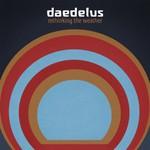 Daedelus, Rethinking the Weather