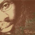 Mr. Lif, Mo' Mega