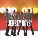 Bob Gaudio, Jersey Boys (2005 Original Broadway Cast)