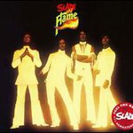 Slade, Slade in Flame mp3