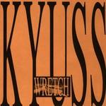 Kyuss, Wretch
