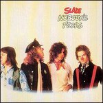 Slade, Nobody's Fools mp3