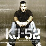 KJ-52, Behind the Musik (A Boy Named Jonah)