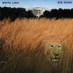 White Lion, Big Game