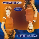 Whigfield, Whigfield II