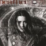 Heather Nova, Oyster
