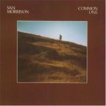 Van Morrison, Common One mp3