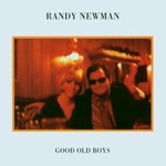 Randy Newman, Good Old Boys mp3