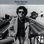 Randy Newman, Little Criminals mp3