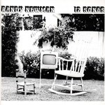 Randy Newman, 12 Songs mp3
