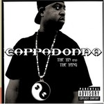 Cappadonna, The Yin and the Yang