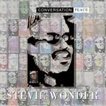 Stevie Wonder, Conversation Peace