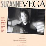 Suzanne Vega, Suzanne Vega