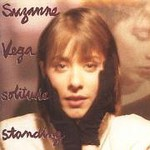 Suzanne Vega, Solitude Standing mp3
