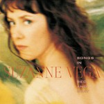 Suzanne Vega, Songs in Red and Gray mp3