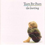 Tears for Fears, The Hurting mp3