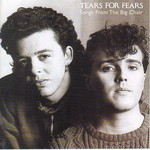 Tears for Fears, Songs From the Big Chair mp3