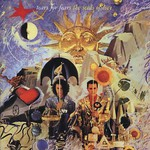 Tears for Fears, The Seeds of Love