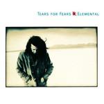 Tears for Fears, Elemental mp3