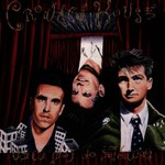 Crowded House, Temple of Low Men mp3