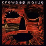 Crowded House, Woodface