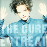 The Cure, Entreat