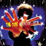 The Cure, Greatest Hits