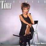 Tina Turner, Private Dancer