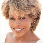 Tina Turner, Wildest Dreams