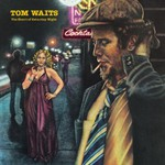 Tom Waits, The Heart of Saturday Night mp3