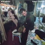 Tom Waits, Small Change mp3