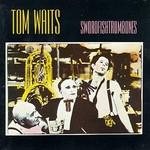 Tom Waits, Swordfishtrombones mp3