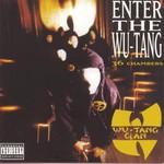 Wu-Tang Clan, Enter the Wu-Tang: 36 Chambers mp3