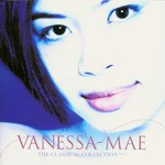Vanessa-Mae, The Classical Collection